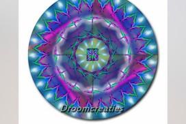 muismat_mandala_cosmicenergy