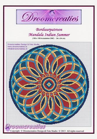 indiansummer_patroon_voorblad