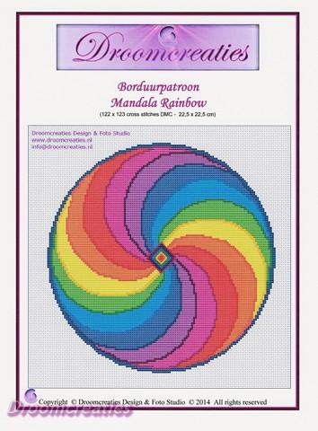 rainbow_patroon_voorblad