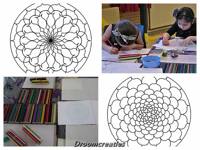 Workshop mandala inkleuren (Kopie)