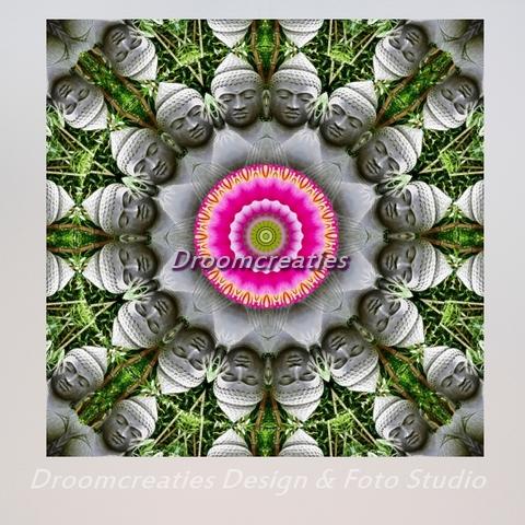 mandala-design-boeddha