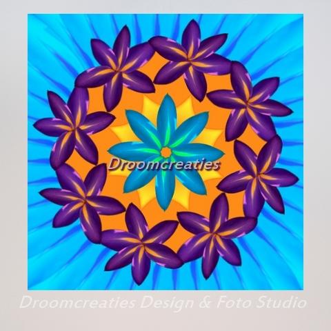 droomcreaties_mandaladesign_springtime
