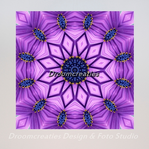mandala_design_frostflower