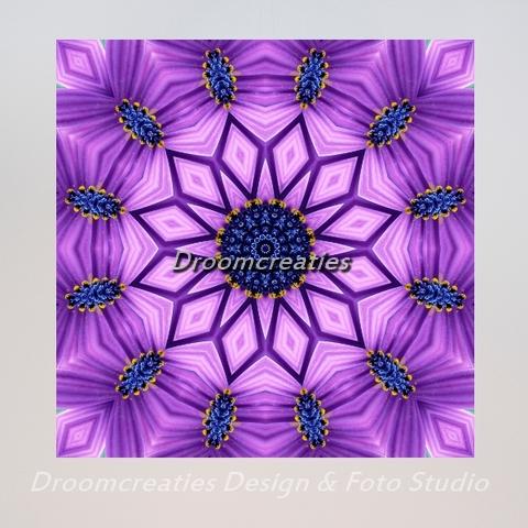 mandala_design_frostflower
