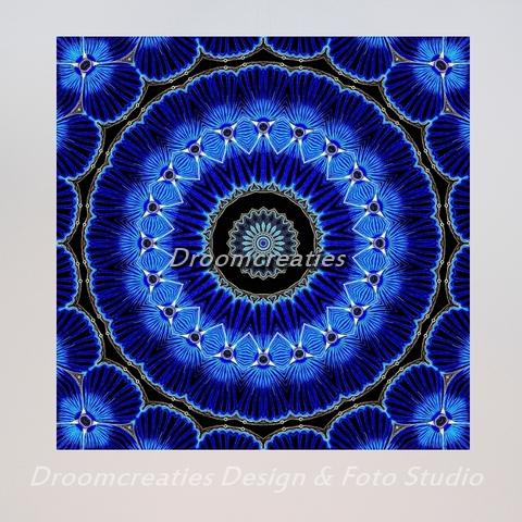 mandala_design_seashell