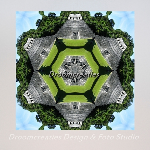 mandala_design_temple_of_inscriptions
