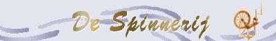 banner spinnerij