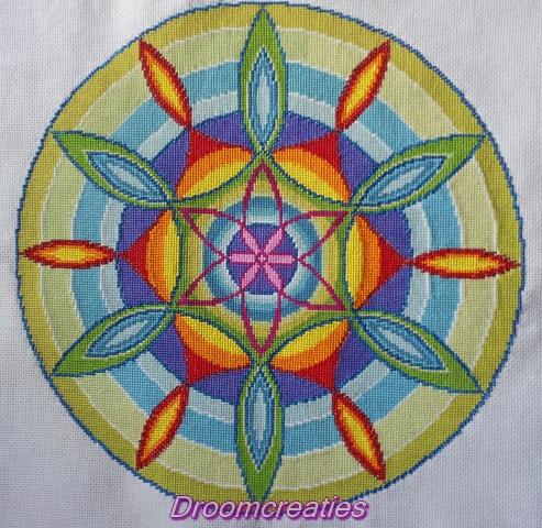 borduurpatroon-seedoflife