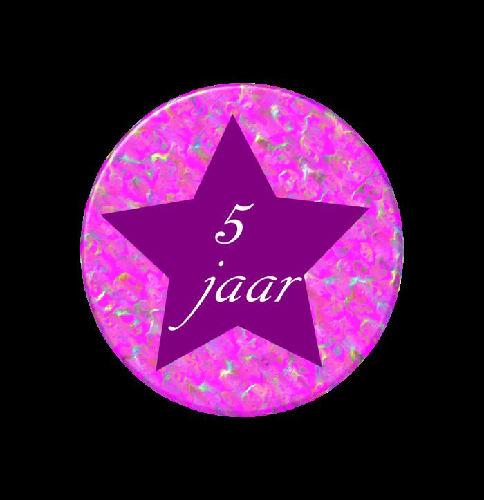 verjaardag5
